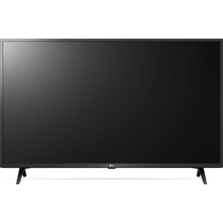 Зображення Телевізор LG 32LM6300PLA - зображення 2