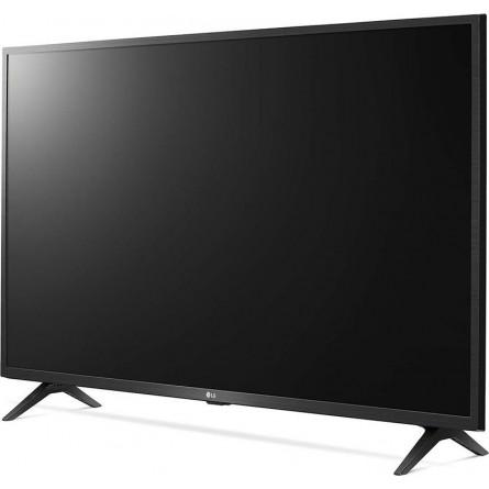 Зображення Телевізор LG 32LM6300PLA - зображення 3