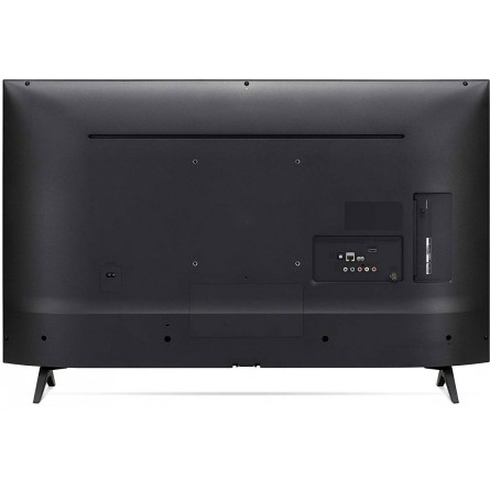 Изображение Телевизор LG 32 LM 6300 PLA - изображение 6