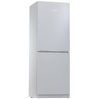 Зображення Холодильник Snaige RF 30 SMS 10021