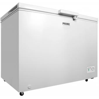 Зображення Морозильна скриня Prime Technics CS 25141 M