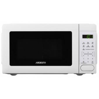 Изображение Микроволновая печь Ardesto GO-E722W