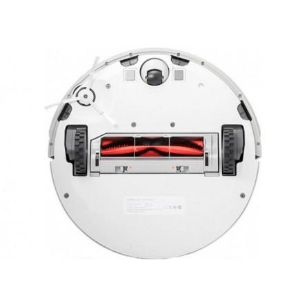 Изображение Робот-пылесос Xiaowa E20 Vacuum Cleaner - изображение 4