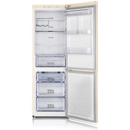 Изображение Холодильник Samsung RB31FSRNDEF/UA - изображение 1