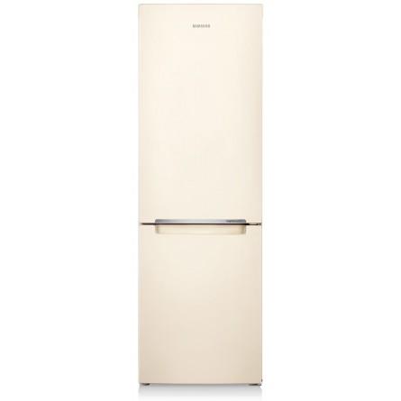 Изображение Холодильник Samsung RB31FSRNDEF/UA - изображение 2