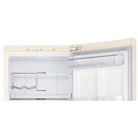 Изображение Холодильник Samsung RB31FSRNDEF/UA - изображение 3