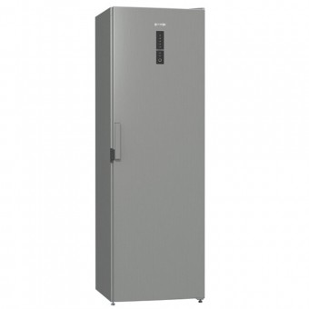 Зображення Холодильник Gorenje R 6192 LX