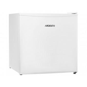 Изображение Холодильник Ardesto DFM-50W