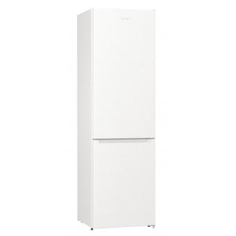 Изображение Холодильник Gorenje NRK 6201 EW 4
