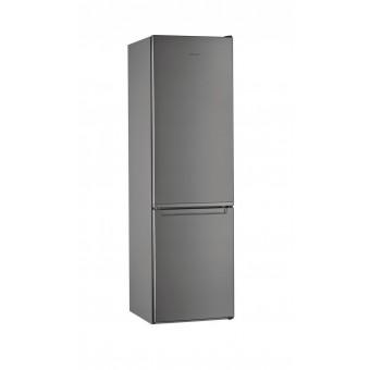 Изображение Холодильник Whirlpool W7 911I OX