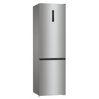 Зображення Холодильник Gorenje NRK6202AXL4