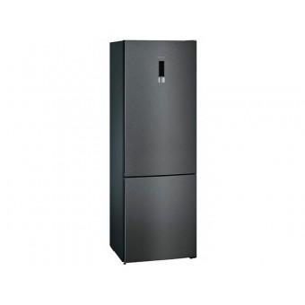 Изображение Холодильник Siemens KG49NXX306