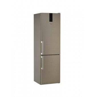Зображення Холодильник Whirlpool W9931DBH