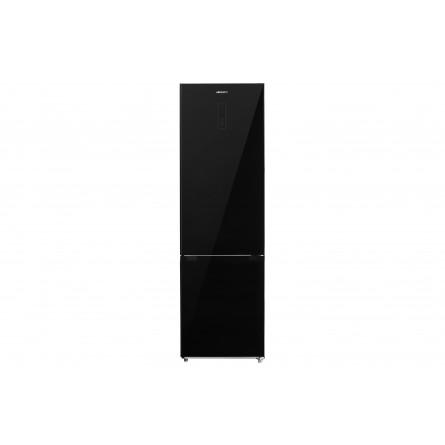 Зображення Холодильник Ardesto DNF-M326GL200 - зображення 2