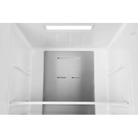 Зображення Холодильник Ardesto DNF-M326GL200 - зображення 3
