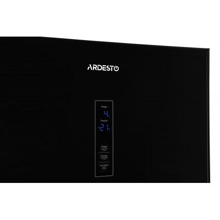 Зображення Холодильник Ardesto DNF-M326GL200 - зображення 5