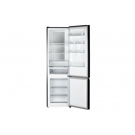 Зображення Холодильник Ardesto DNF-M326GL200 - зображення 7