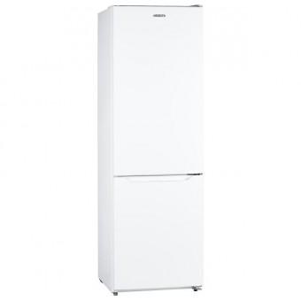 Зображення Холодильник Ardesto DNF-M295W188