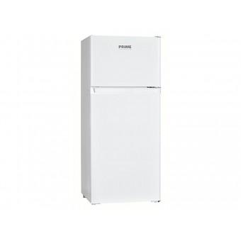 Изображение Холодильник Prime Technics RTS 1201 M