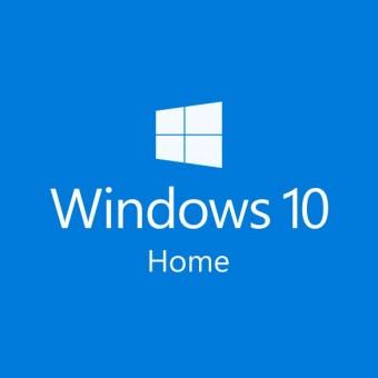 Зображення Сервіси Ассоль-сервіс ОС ESD Microsoft WIN HOME 10 32-bit/64-bit All Lng PK Lic Online DwnLd NR