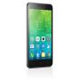 Зображення Смартфон Lenovo C 2 Dual Sim black - зображення 30