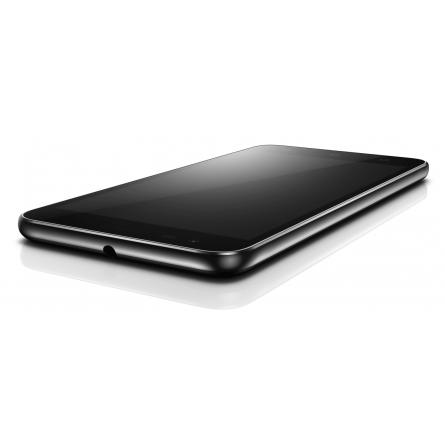 Зображення Смартфон Lenovo C 2 Dual Sim black - зображення 10