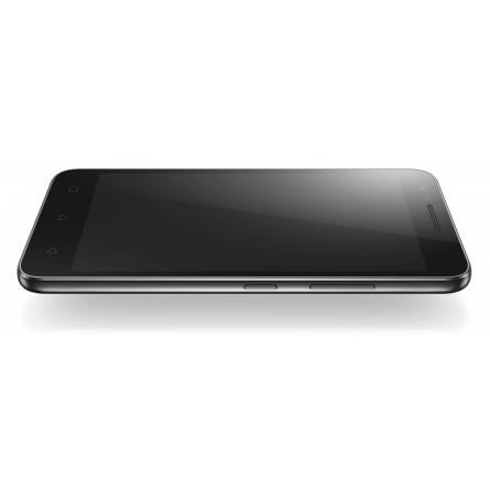 Зображення Смартфон Lenovo C 2 Dual Sim black - зображення 11