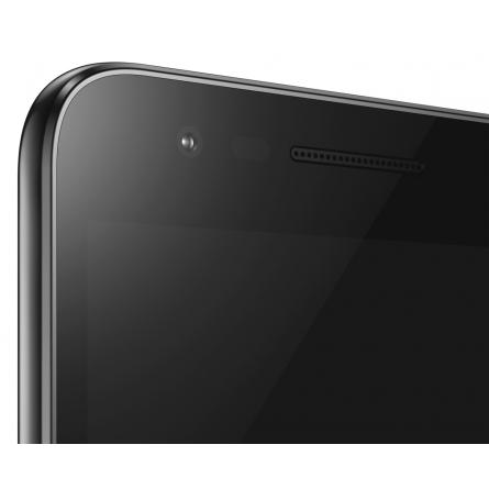 Зображення Смартфон Lenovo C 2 Dual Sim black - зображення 13