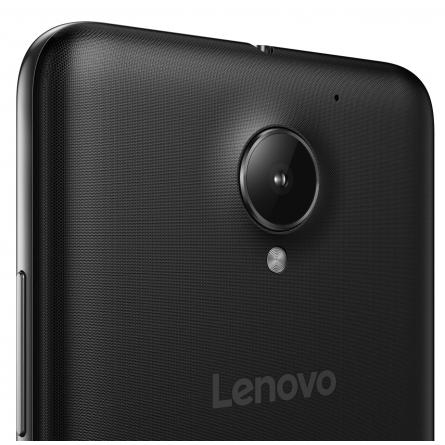 Зображення Смартфон Lenovo C 2 Dual Sim black - зображення 14