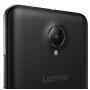 Зображення Смартфон Lenovo C 2 Dual Sim black - зображення 29
