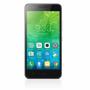 Зображення Смартфон Lenovo C 2 Dual Sim black - зображення 16