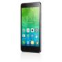 Зображення Смартфон Lenovo C 2 Dual Sim black - зображення 17