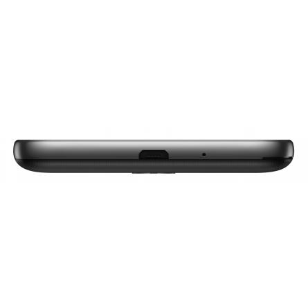 Зображення Смартфон Lenovo C 2 Dual Sim black - зображення 4