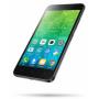 Зображення Смартфон Lenovo C 2 Dual Sim black - зображення 20