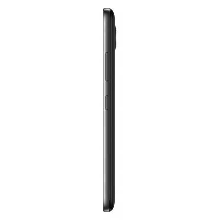 Зображення Смартфон Lenovo C 2 Dual Sim black - зображення 8