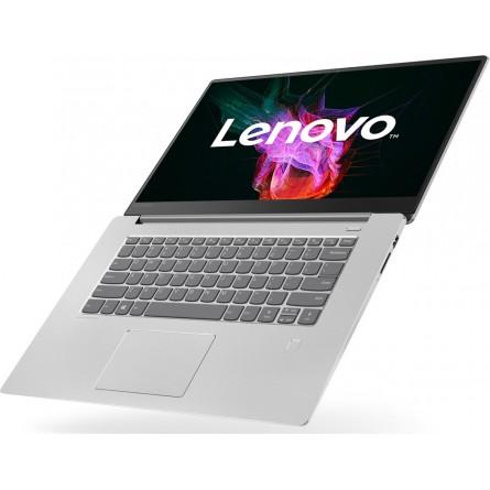 Зображення Ноутбук Lenovo IdeaPad 530 S 15 IKB (81 EV 008 CRA) - зображення 3
