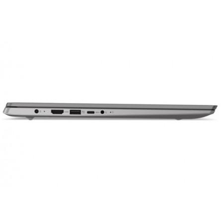 Зображення Ноутбук Lenovo IdeaPad 530 S 15 IKB (81 EV 008 CRA) - зображення 5