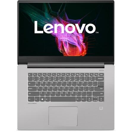 Зображення Ноутбук Lenovo IdeaPad 530 S 15 IKB (81 EV 008 CRA) - зображення 6
