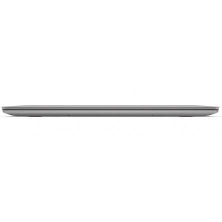 Зображення Ноутбук Lenovo IdeaPad 530 S 15 IKB (81 EV 008 CRA) - зображення 7