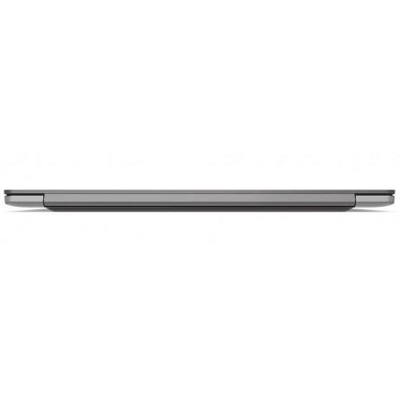 Зображення Ноутбук Lenovo IdeaPad 530 S 15 IKB (81 EV 008 CRA) - зображення 8