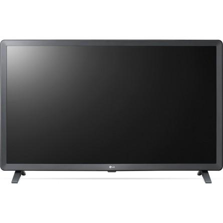 Изображение Телевизор LG 32LK615BPLB - изображение 3