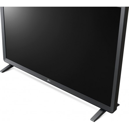 Изображение Телевизор LG 32LK615BPLB - изображение 4