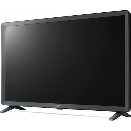 Изображение Телевизор LG 32LK615BPLB - изображение 2