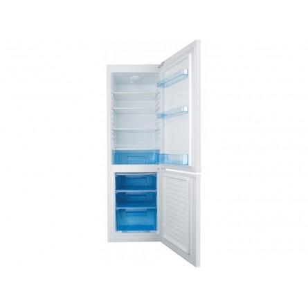 Изображение Холодильник Ergo MRF 170 - изображение 4