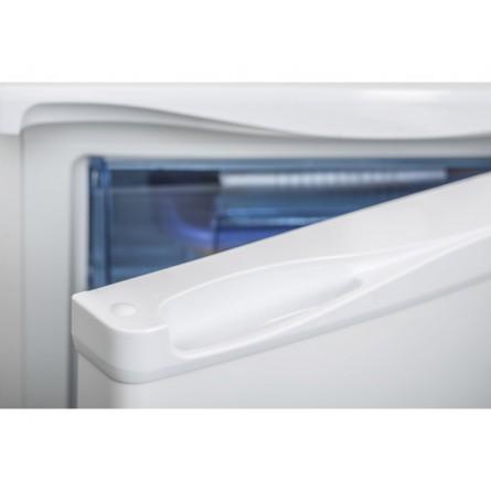 Изображение Холодильник Ergo MRF 170 - изображение 15