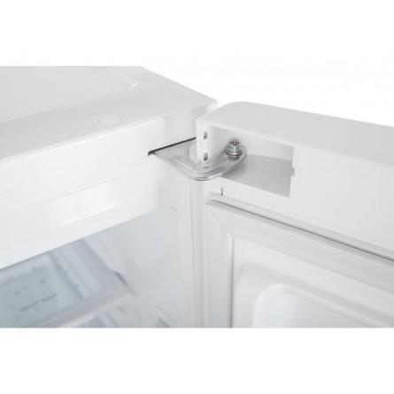 Изображение Холодильник Ergo MRF 170 - изображение 16