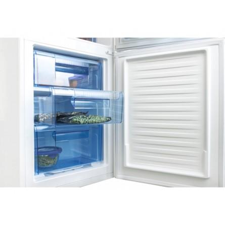 Изображение Холодильник Ergo MRF 170 - изображение 13