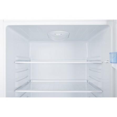 Изображение Холодильник Ergo MRF 170 - изображение 12