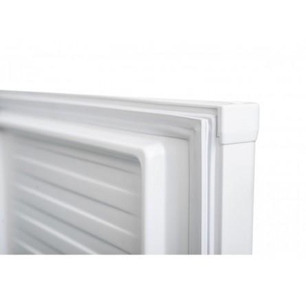 Изображение Холодильник Ergo MRF 170 - изображение 14