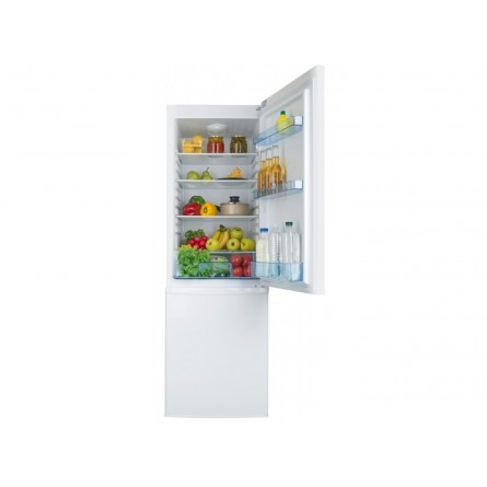 Изображение Холодильник Ergo MRF 170 - изображение 8